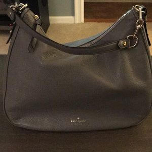 Like New Condition Kate Spade Shoulder Bag